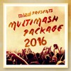 Multimash Package 2016 by M-Loud