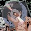 Flava -(Rich Gang Remix)