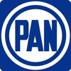 Entrevista con Paco Elizondo coalición PAN-PRD