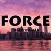 Alan Walker - Force (Piano remix by Gionny Nikes)