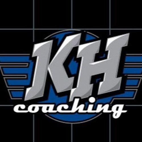 Ken Hill Coaching Welcome Podcast