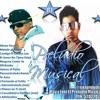 08-Ray & Joei- Descontrolada (Prod.by Lendys LVO and AlexsMusic)