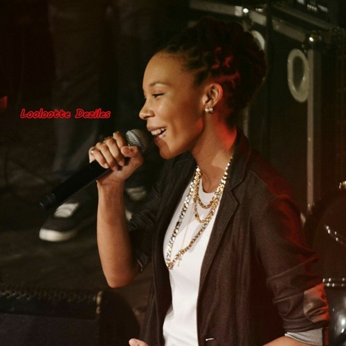 Sam Smith - Stay With Me (Cover Kizomba - Lycinaïs Jean)