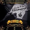 Download Doggy El Subestimado Ft. Pacho  Juanka El Problematik y Genio - Carta Pa Un Hermano Mp3