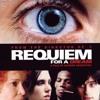 Requiem For A Dream (soundtrack) Piano - Violin