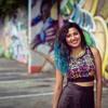 Download Big Girls Cry - Kabhi Jo Badal Sia + Bollywood Mashup - Vidya Mp3