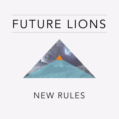FutureLions - New Rules