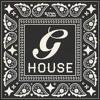 G-House Mix