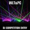 WLT&PC DJ COMP - Rob Van Geek Live