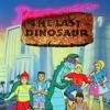 Denver, the Last Dinosaur (rock guitar cover)