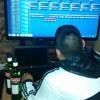 Trap Movie Ii New Beat Dope Prod By The Killer 18beatz Hard Mp3