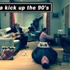 A Girl Like You ( Edwyn Collins Cover ) by a kick up the 90's