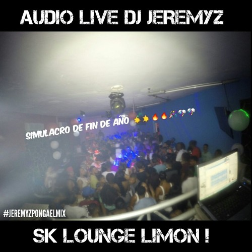 sk 1 live