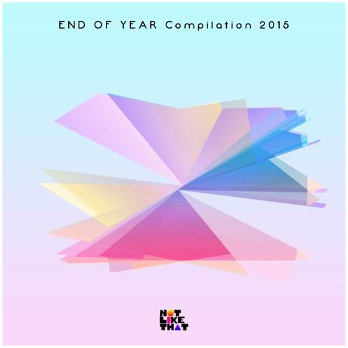 Compilation I (Up on all digital services!!)