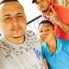 MC P7 e MC Queijinho - 50 Tons de Putaria (DJ Gege)