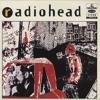 Radiohead-Creep MP3 Download