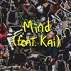Skrillex And Diplo - Mind Ft. Kai (DubSwagger Remix)