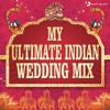 The Ultimate Bollywood Wedding Mix | Best Wedding Songs | PARTH1431 & VP3
