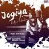 JOGIYA by Kuljeet Chouhan ( Produced by mint mani )
