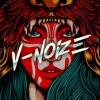 V - Noize - Sweet Dance