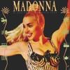Madonna - Like a virgin: live Blond Ambition Tour