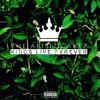 9. See Me Coming Ft TJ McSwagger, OLR And Danny Ras