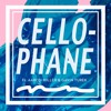 Miami Horror - Cellophane (Loframes Remix) mp3