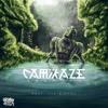 Camikaze - Shadows Feat. Zoe A'dore mp3