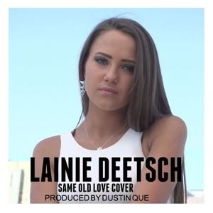 Download lagu Selena Gomez Old Love (6.38 MB) MP3