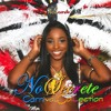 NO SECRETE CARNIVAL COLLECTION 2015 SOCA MIX