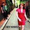 # HEY MAMA(2016)- HERY B_B  full version.mp3