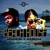 KRANIUM & MASICKA - BEACH HOUSE