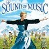 Sound of Music (Julie Andrews) - My Favorite Things (Cover)