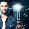 Maroon 5 - Payphone Ft.Wiz Khalifa [ Radio Edit ]