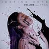 @JustineSkye Ft @Tyga - Collide ( @CKid_908 Jersey Club Remix )