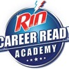 Rin Career Ready Academy Anthem (Tamil) [JWT]