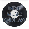 DTong Sports Talk & Music Show - Mid-Week All Independent Music Playlist - Powered by 'The LaF Podcast' on iTunes