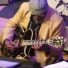 Suga' In My Bowl - WJF James Blood Ulmer - 1/10/15 show teaser