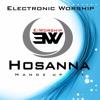 hosannademo   eworship