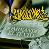 Buena letra (beat Inkognito)
