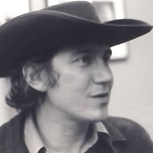 YesMoreSongs #3:  PHIL OCHS at Hunter College April 17, 1971