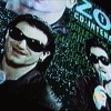 U2 - Bad/So Cruel (Live Milan 1992)