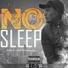 NoSleep[Intro]