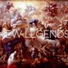 "Kanye West x Travis Scott Type Beat - ""New Legends"" (Prod. Ill Instrumentals)"