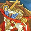 Singari Psalm for the Feast of Nativity-Beshoy Shenouda