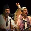 Farid Ayaz and Abu Mohammed sing 'Maula Maula' & 'Bhala Hua Meri Gagri Phooti' - Delhi 2006