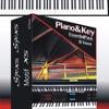 13 PianoDX27