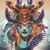 Hey Ma Durga (Compassion)