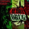 Audio drug - Asian's Dr. ug (Inspired by soundgarden - spoonman)