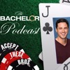 50 Shades of Crazy: Ben H. Week 1 - The Bachelor